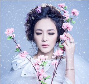 学习化妆_化妆零基础教学完美变身专业化妆大师_化妆资讯