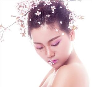 北京化妆学校哪家好?_化妆资讯_北京黑光化妆学校