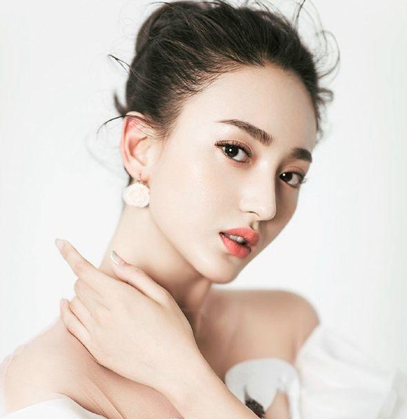 男生学化妆有前途吗?_化妆资讯_北京黑光化妆学校