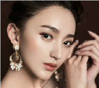 学化妆—初学化妆的注意事项_化妆资讯_北京黑光化妆学校