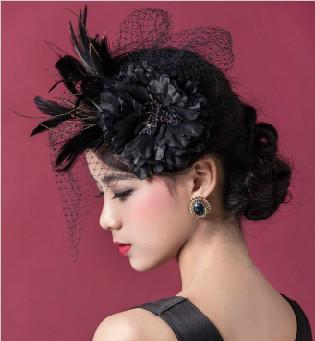 学化妆有前途吗?_化妆资讯_北京黑光化妆学校