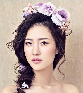 女孩学化妆好吗?_化妆资讯_北京黑光化妆学校