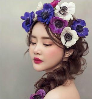 学化妆需要多少钱呢?_化妆资讯_北京黑光化妆学校