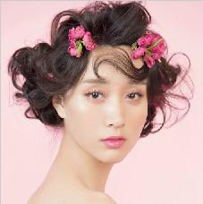 北京化妆学校哪家好丨黑光教育丨专业化妆学校培训机构
