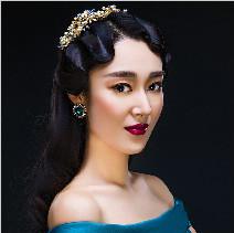 哪儿学化妆好丨化妆资讯丨北京黑光化妆学校