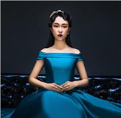 化妆师培训需要多少钱丨化妆资讯丨北京黑光化妆学校