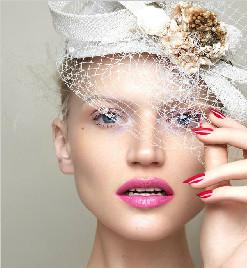 化妆学校如何选择看三点即可丨化妆资讯丨北京黑光化妆学