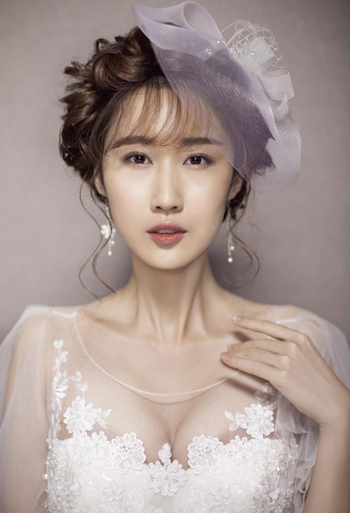 好的化妆方法是什么_化妆咨询_北京黑光化妆学校