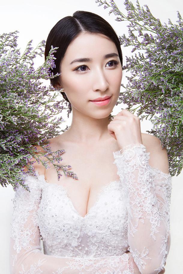 北京黑光化妆学校教你轻松变身青春美少女