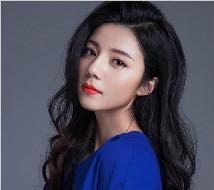 大地色眼妆化妆教程 打造深邃柔感双眼丨北京黑光化妆学校