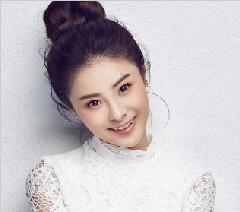 怎么化妆才不会显得疲惫_化妆咨询_北京黑光化妆学校
