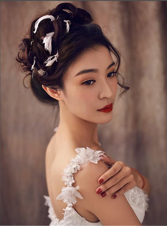 2016北京化妆学校排名_化妆咨询_北京黑光化妆学校