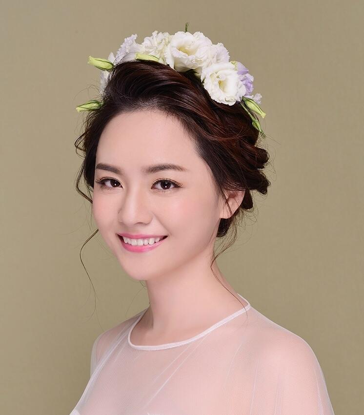 北京黑光化妆学校就是要女生更美_化妆咨询_北京黑光化妆学
