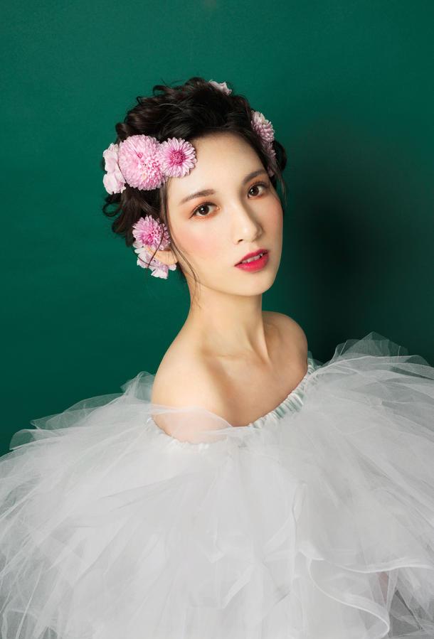 化妆学校的学费是多少_化妆资讯_北京黑光化妆学校