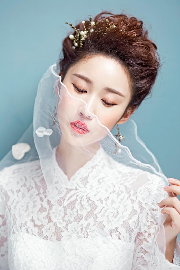北京化妆造型培训_化妆资讯_北京黑光化妆学校