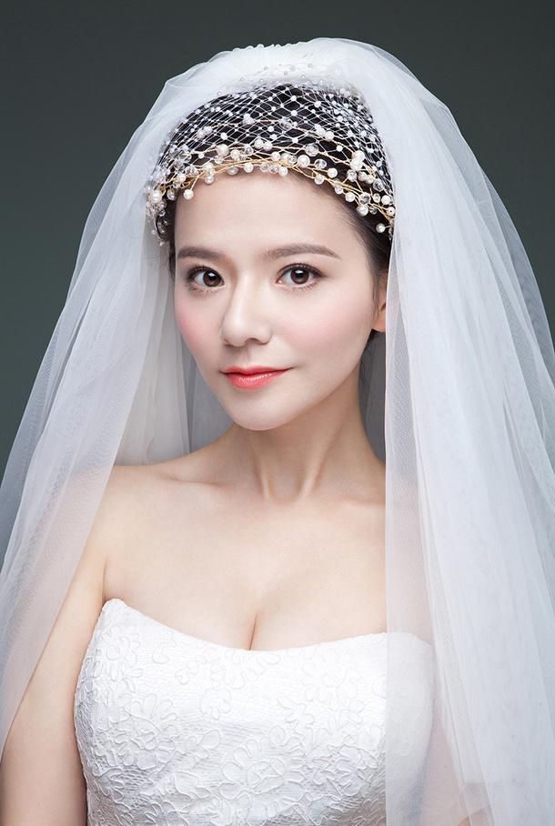 北京化妆学校教你环保绿色妆容_化妆资讯_北京黑光化妆学校