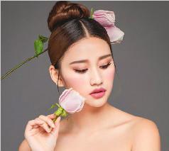 北京黑光化妆学校教你自己轻松修眉毛_化妆资讯
