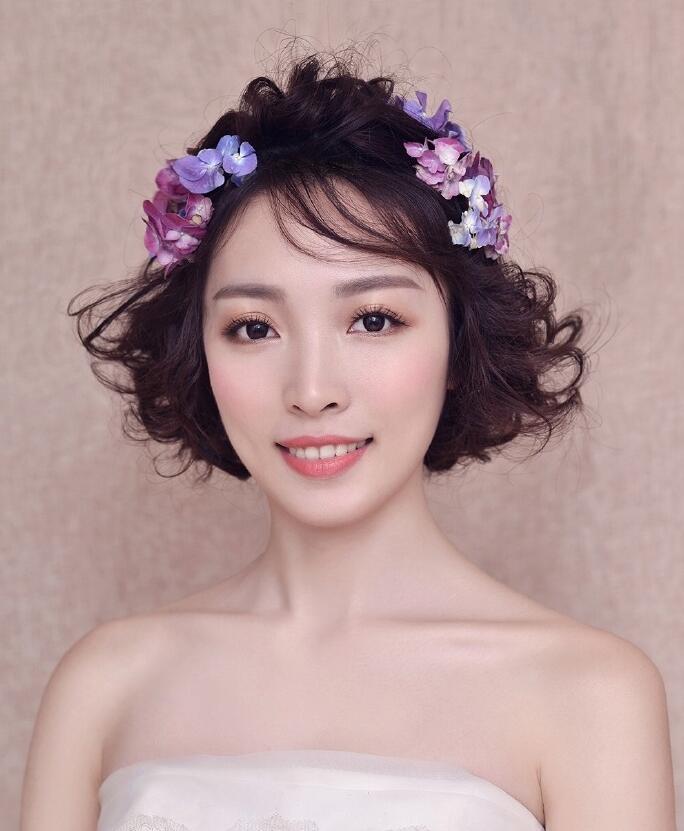 化妆造型学校介绍唇彩有哪些_化妆资讯_北京黑光化妆学校