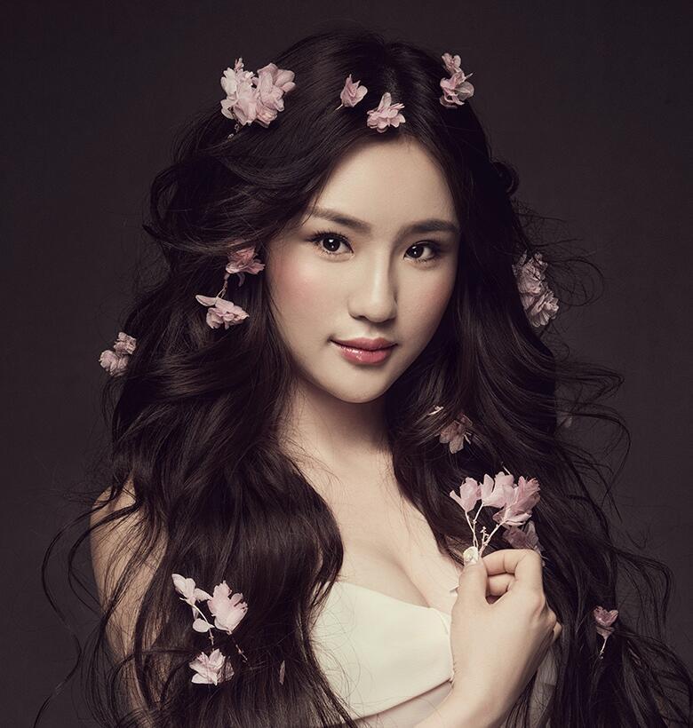 娃娃妆怎么画 好_化妆资讯_北京黑光化妆学校