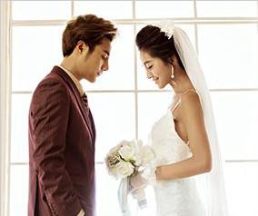 婚纱摄影好学吗?丨摄影资讯丨北京黑光摄影学校