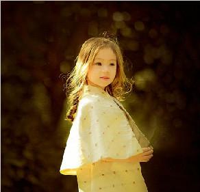 黑光摄影学校教你如何学习儿童摄影丨摄影资讯