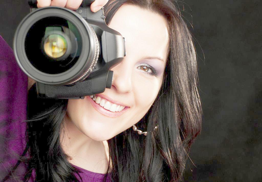 摄影培训需要多少钱_行业培训_北京黑光摄影学校