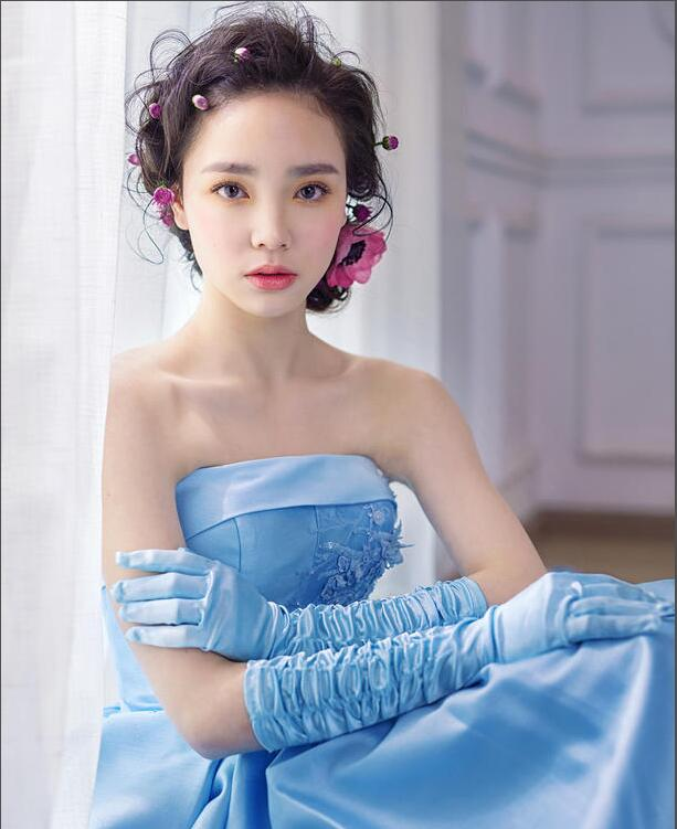 北京化妆学校哪家 好_化妆资讯_北京黑光化妆学校