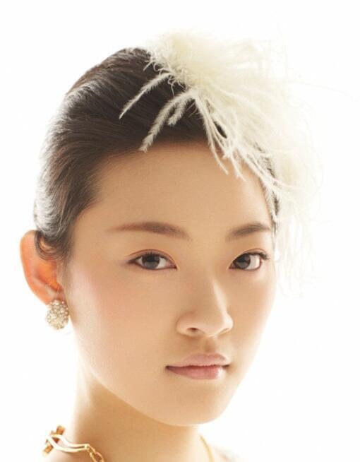 北京黑光化妆学校老师教你如何选择化妆品