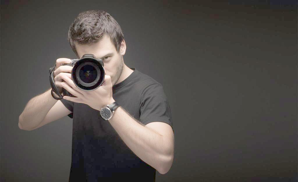 北京摄影培训班教你新手摄影技巧_北京黑光摄影学校