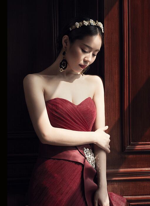 新手学化妆要注意些什么_化妆资讯_北京黑光化妆学校