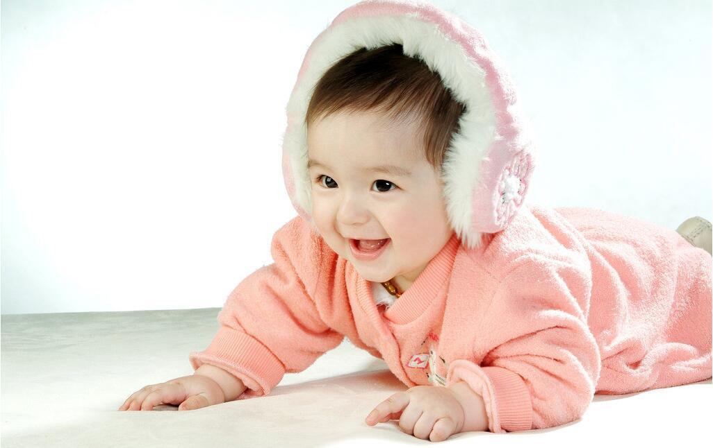 儿童摄影技巧有什么_摄影资讯_北京黑光摄影学校