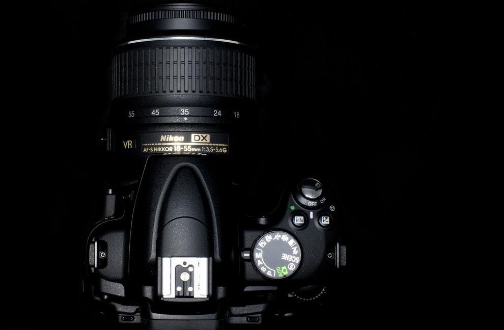 初学者如何学摄影_摄影资讯_北京黑光摄影学校