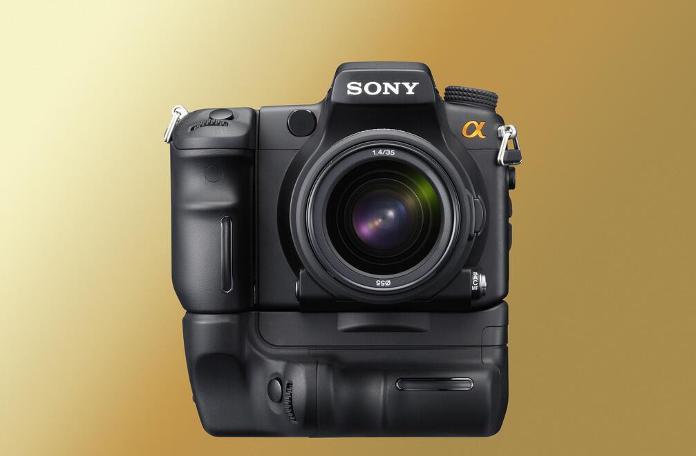 摄影师培训需要多少钱_摄影资讯_北京黑光摄影学校