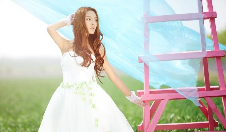 北京化妆学校介绍夏季如何化妆_化妆资讯_北京黑光化妆学校