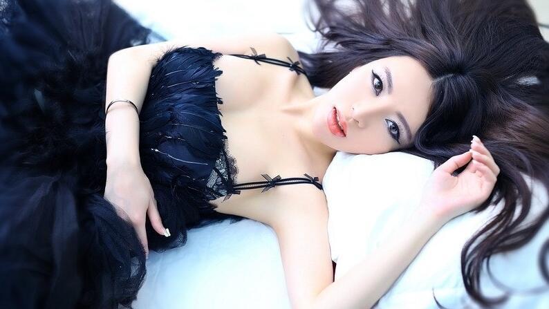 北京哪里可以学习化妆_化妆资讯_北京黑光化妆学校