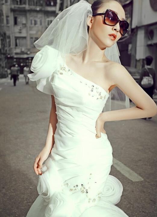新娘造型化妆学校哪家好