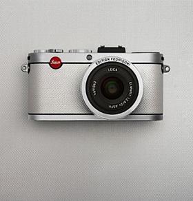 摄影周末班