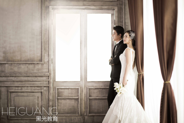 婚礼摄影师一般能赚多少钱