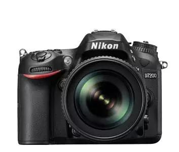 黑光教你如何选择自己的 台相机