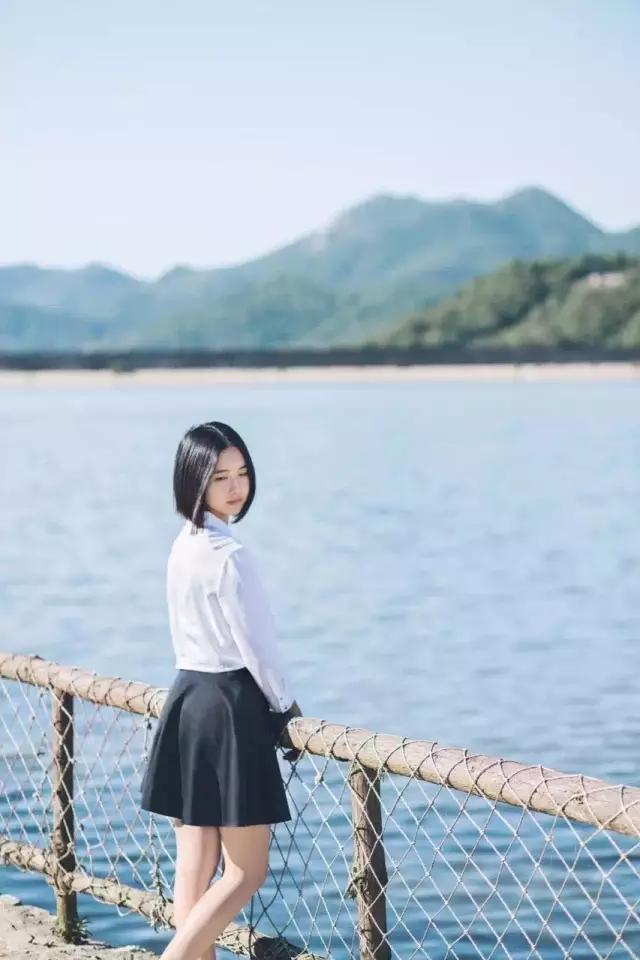 北京 好的摄影学校