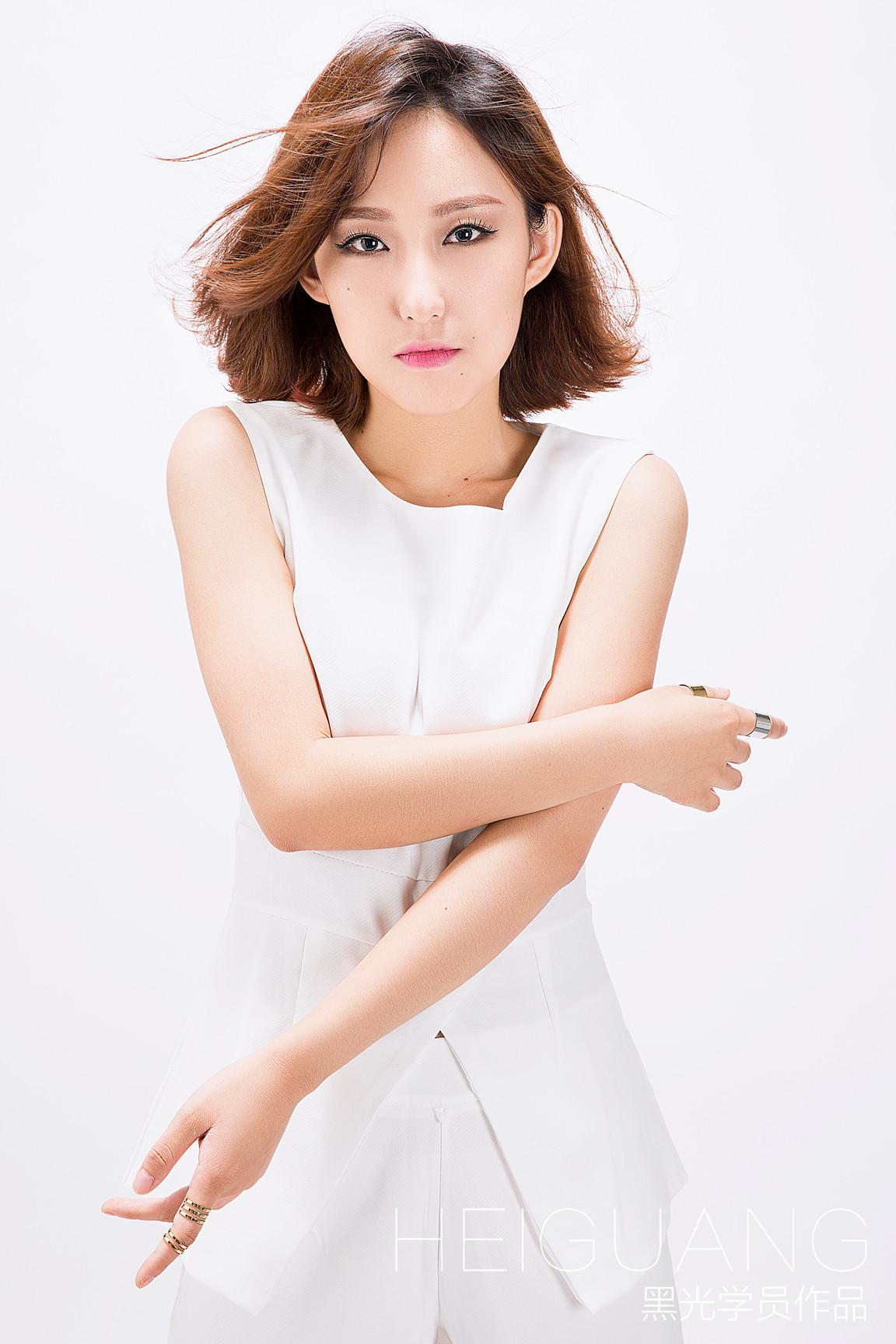 北京哪里有时尚化妆师专修班