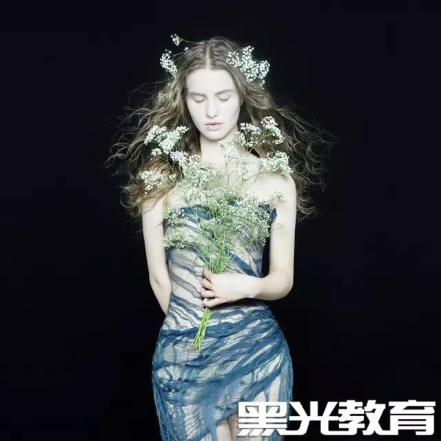 北京哪里有商业摄影师进修班