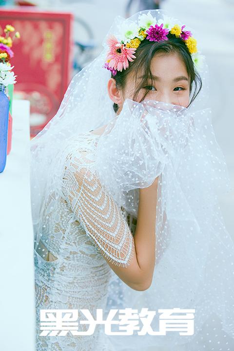 婚礼纪实摄影培训班