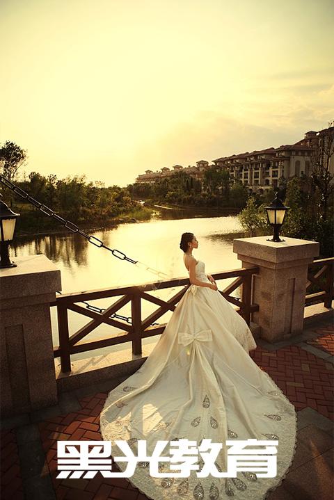 北京收费合理的摄影学校