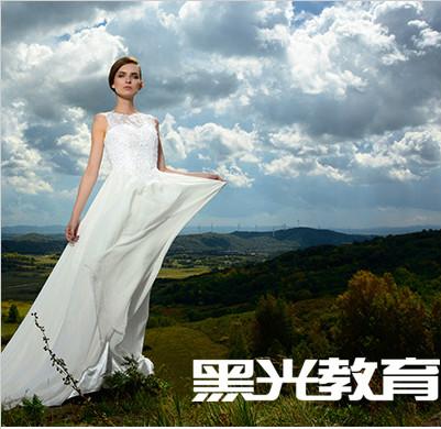 北京摄影师后期培训班