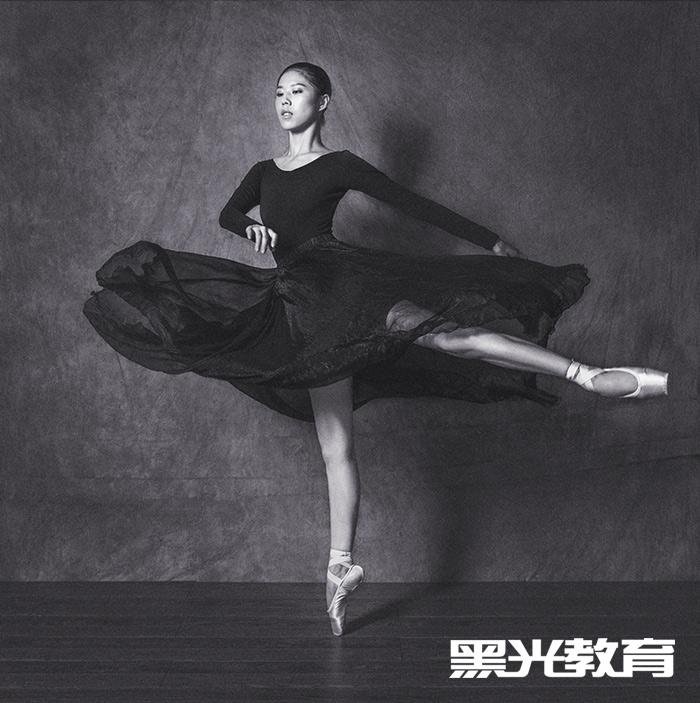 北京摄影培训学校