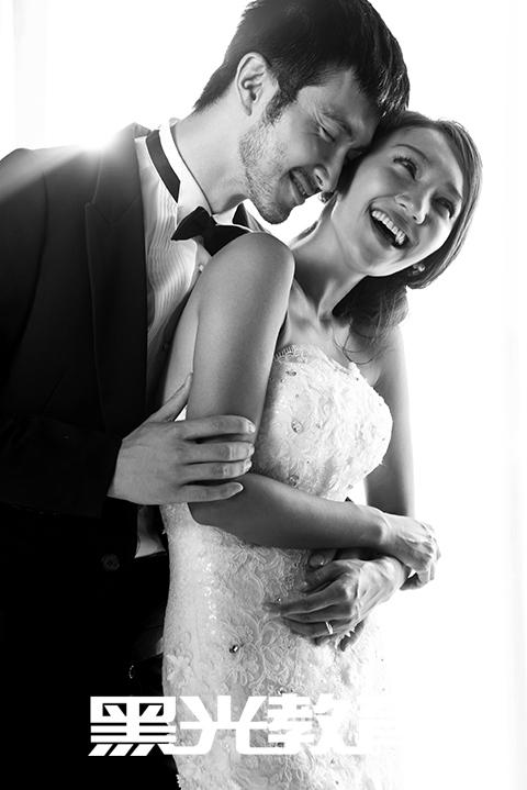 婚纱摄影培训班