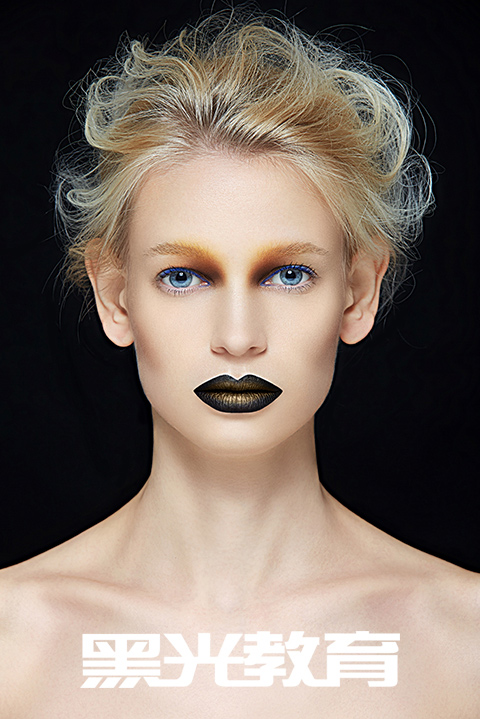 化妆培训学校哪个好