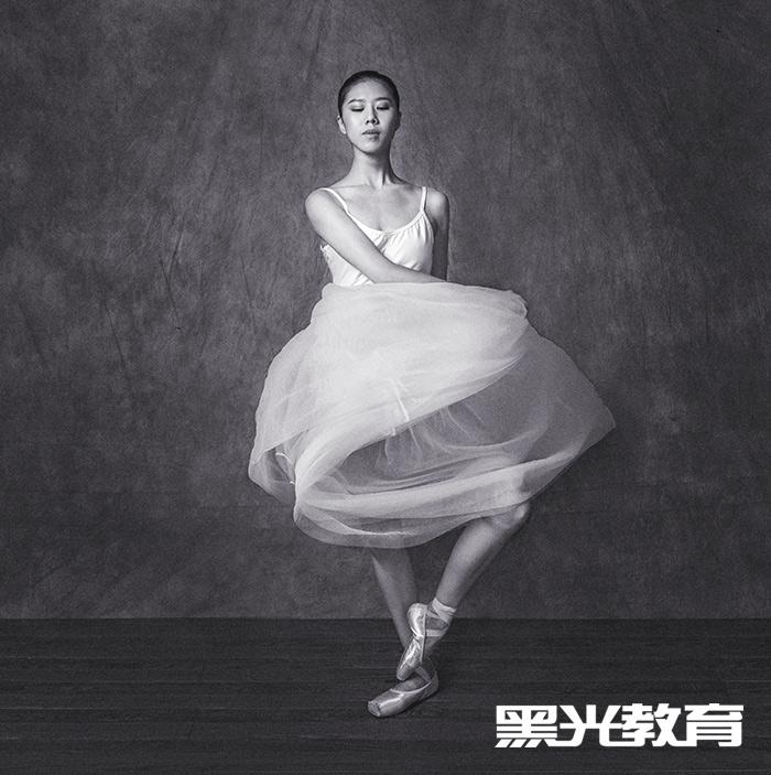 中国摄影培训排行榜