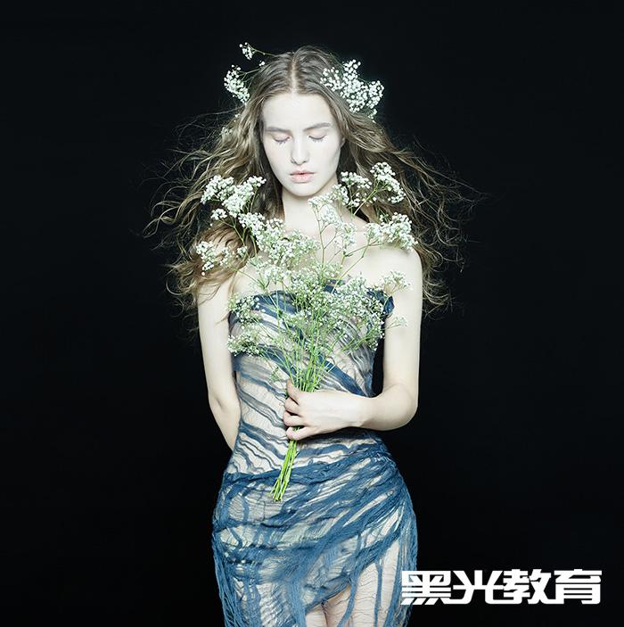 北京时尚摄影培训